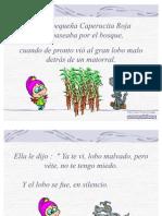 Caperucita_y_el_lobo