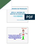 ISO_9000_EPR_2008