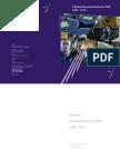Defensie Duurzaamheidsnota 2009 - 2012 (2)_tcm4-551849