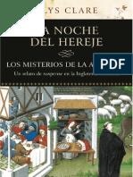 6-La Noche Del Hereje