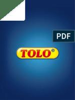 Catalogo-juguetes-Tolo