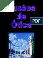 Ilusões de Ótica-2