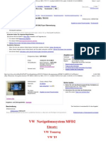MFD_2_RNS