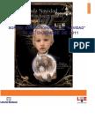 Documentos Dossier Prensa Sorteo Navidad 2011 67e73e56 New