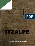 ITZALPE