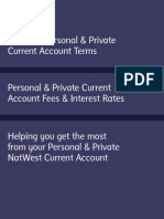 NatWest Ts and Cs Fees Interest Helping You