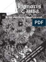 DHC 30 pdf.