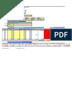 Copia de Prueba Proyeccion 2012