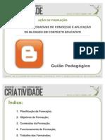 2-guiao_pedagogico