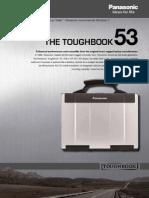 Cf-53 Brochure Press(1)