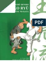 Gyokko Ryu Carsten Kuhn Best