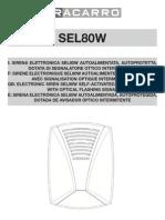 SEL80W(1)
