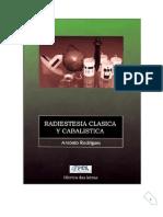 Radiestesia_Clsica_y_Cabalistica_-_Traduccin_-_Antonio_Rodriguez[1]