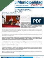 Boletín+MPT+Informa