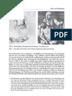Panofsky - Deutschsprachige Aufsätze
