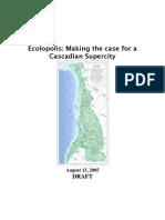 ecolopoliscascadia