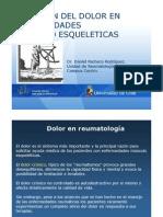 Medicion Dolor Enfermedades Musculo Esqueleticas DrPacheco