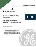 belco formula user manual dialysis hemodialysis rh scribd com Dialysis Machine Diagram Dialysis Machine Schematics