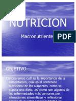 6773311-nutricion