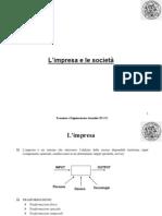 1a-Forme_giuridiche
