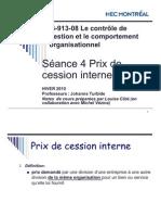 H2011-1-2607734.6-913-A09_Seance4-PCIE