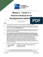 M2A3 ForeignAidCanada AI FR(2)