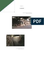 Foto História 3 FME Niteroi 1996