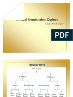 15819 03-Classification of Engines
