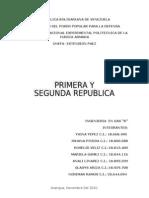 Trabajo de Catedra Bolivar Ian A