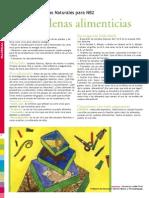 planificaciones_3232_12_2003_77_material_de_apoyo_3