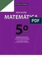 matematica-5-basico