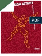 DPA Handbook 2