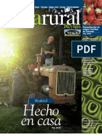 Vida+Rural+136+Ok