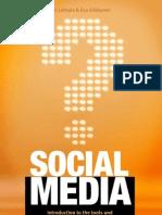 Social Media Economic