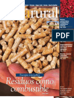 Vida+Rural+153+Ok