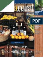 Vida+Rural+160ok