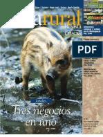 Vida+Rural+167ok