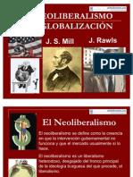 El Neoliberalismo y La Globalizacin 1224086753293622 8