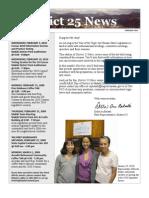 D25News_02_Feb2010
