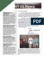 D25News_05_May2010