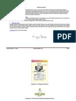 Pertemuan Ke 2 Properties of Materials and Testing Page 02