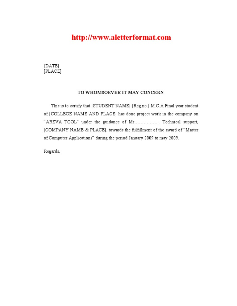 Charming Project Completion Certificate From Company On Project Completion Certificate Format