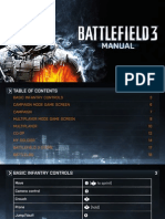 Bf3x360manoleus Final