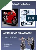 2 & 3 Auto Wheeler2