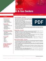 AP Oil Gas Aug 11