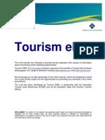 Tourism Ekit v GTO2310081