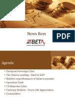 [Beta] News Rem