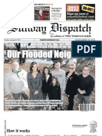 The Pittston Dispatch 01-08-2012