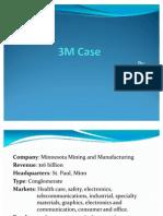 3M Case
