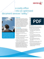Gdo Casestudy Aerospace Defence
